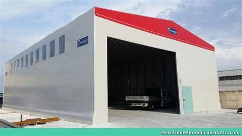 capannoni tunnel usati 28 best capannoni mobili copritutto images on