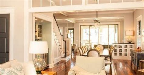 craftsman bungalow interiors craftsman interior home paint colors