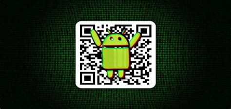 Play Store Qr Reader Android Malware In Qr Reader Apps On Play Store Downloaded