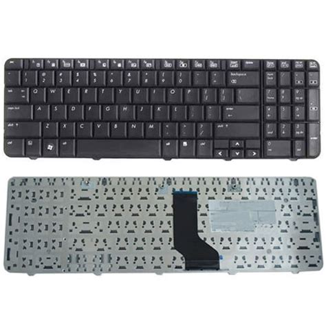 Keyboard Laptop Compaq Buy Compaq Presario Cq60 Laptop Keyboard In India