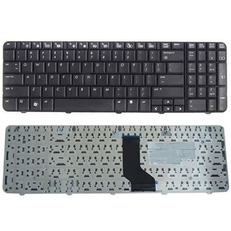 Keyboard Laptop Compaq Presario buy compaq presario cq60 laptop keyboard in india