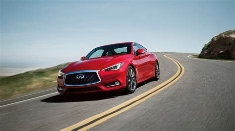 new infiniti q60 coupe for sale in denver colorado mike