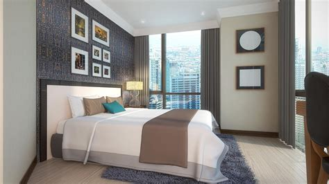 3 bedroom condo for sale in makati three central makati city condos for sale by megaworld