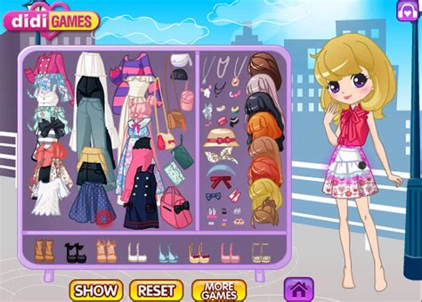 hairstyles games didi games didi games makeup contest saubhaya makeup