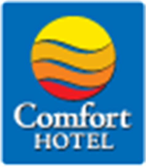 comfort isd nordic choice hotels 190 hotels in the nordics and the