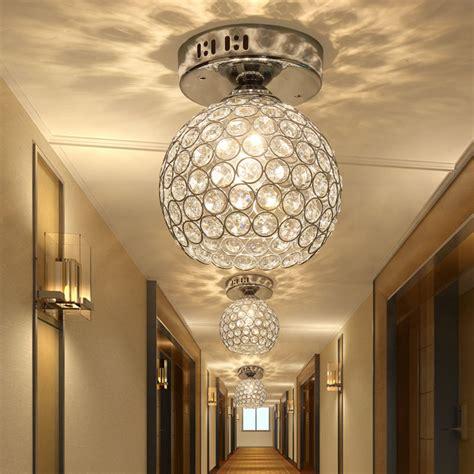 ikea led light ikea lighting ceiling lighting ideas