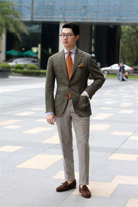 Blazer Osaka Brown 261 best images about tweed and texture on herringbone tweed suits and tweed sport coat