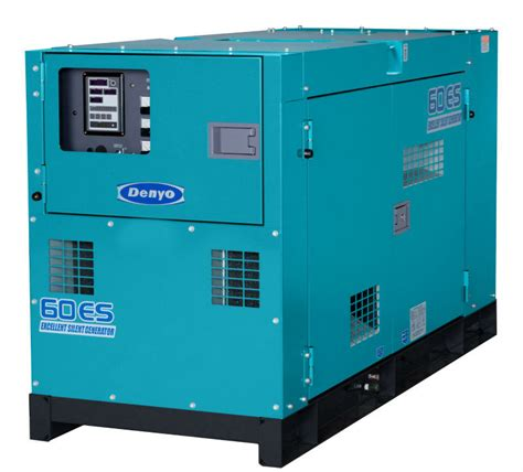 60kva generator and price generators best free home