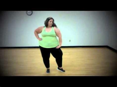 thick brazilian school girle a fat girl dancing brazilian songs youtube