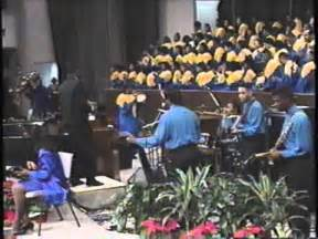 another chance dallas fort worth mass choir call him up dallas fort worth mass choir