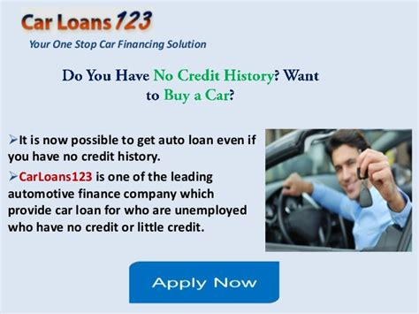 buy  car   credit history instant approval