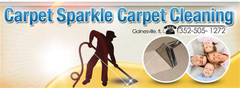 upholstery cleaning gainesville fl carpet sparkle carpet cleaning carpet cleaning