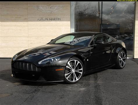 electronic toll collection 2011 aston martin dbs on board diagnostic system service manual 2011 aston martin v12 vantage thermostat replacement 2011 aston martin