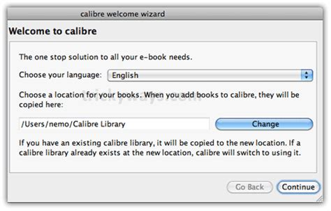 what ebook format does iphone use how to convert pdf to epub format ipad iphone
