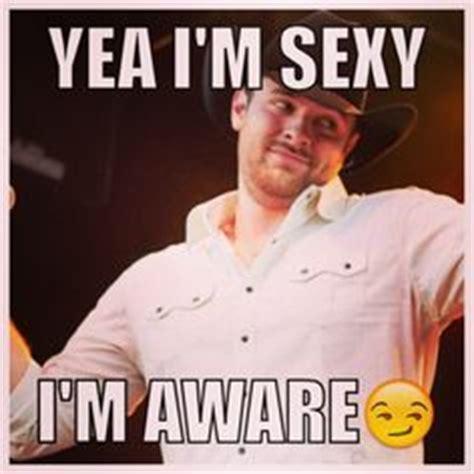 Meme Music Board - country music meme on pinterest
