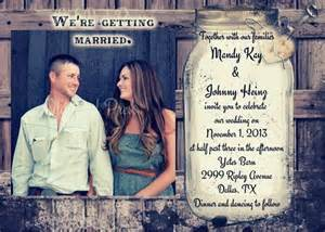 electronic wedding invitations fearsome electronic wedding invitations theruntime