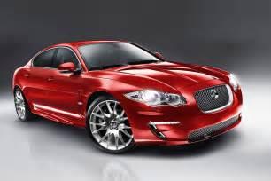 jaguar s new 3 series auto express