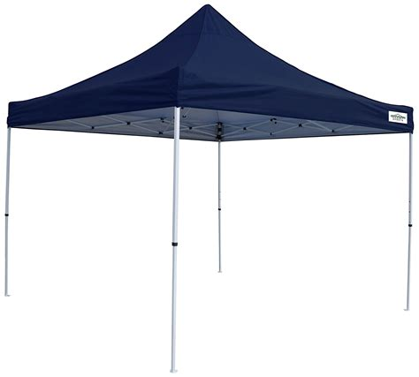 Menards Awnings by Canopies Canopies Menards