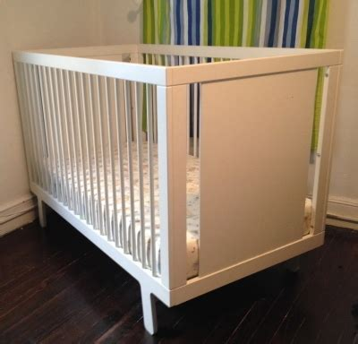 Used Oeuf Crib by Gently Used Oeuf Sparrow Cribs Available In 19129 Within
