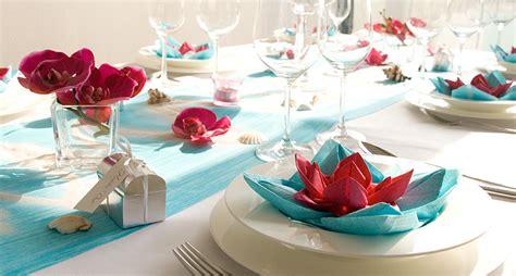 tischdeko t 195 188 rkis pink archive ausmalbilder - Deko Hochzeit Türkis