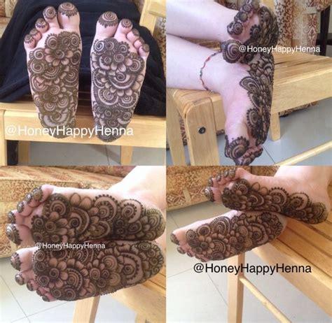 tattoo maker in bahrain حنه حنا البحرين hennaart hennadesign tattoo art
