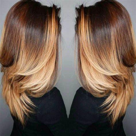 Look Cheveux by Ombr 233 Hair Cheveux Des Conseils Pour Un Look Parfait