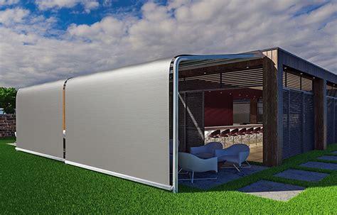 terrassenüberdachung alu mit beschattung preis markisen direkt ab werk zum g 252 nstigen preis kaufen
