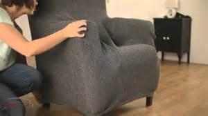 Charming Housse De Fauteuil Extensible #3: Housse-de-fauteuil-a-oreilles-youtube-concernant-house-pour-fauteuil-cabriolet-dans-bastia.jpg