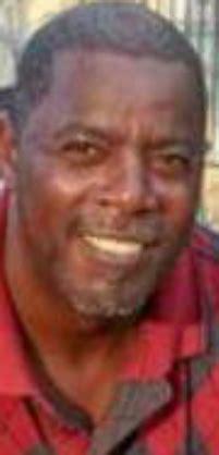 obituary for william otis gainey services wiseman mortuary