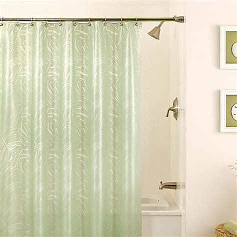 70 inch curtains plantain 70 inch x 72 inch shower curtain in green bed