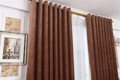 decoraci 243 n cortinas sala