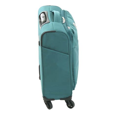 dresser on wheels suitcase 4 wheel cabin 360 spinner suitcase trolley hand luggage