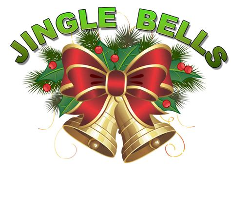 english song jingle bell temblor en