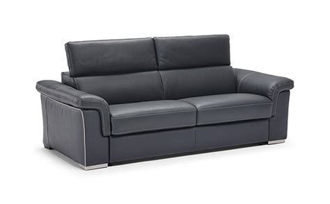divani vicenza divani e divani vicenza le migliori idee per la