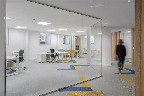 maras oficinas mara pardo 10decoracion