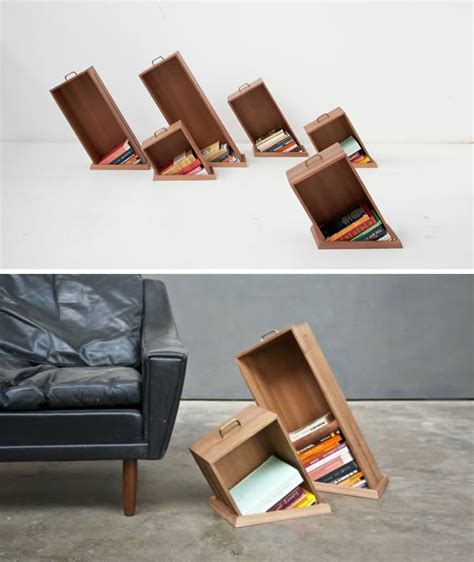 How To Do Furniture by 10 Awesome Pieces Of Optical Illusion Furniture Oddee