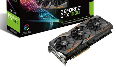 best geforce graphics card best graphics card for the money 2017 buying guide