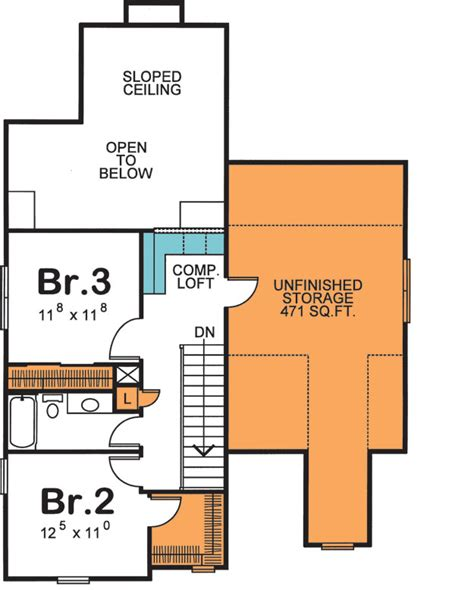 ultimate plans com ultimate plans com house plans home plans and floor plans