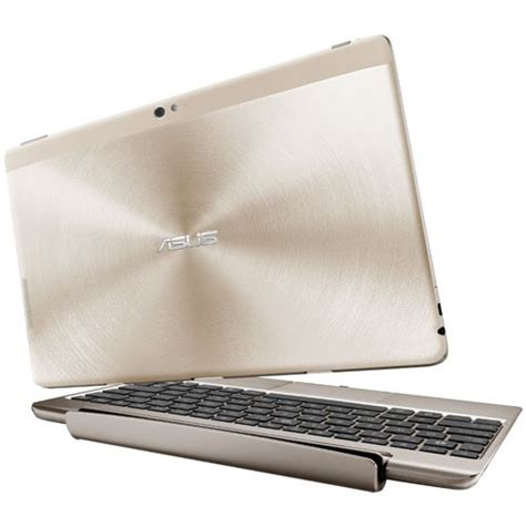 Tablet Asus Update how to update asus transformer pad infinity tf700t officially to firmware