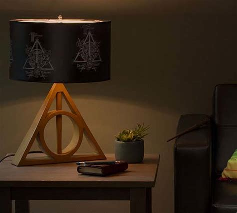 harry potter desk the harry potter desk l inspired by deathly hallows