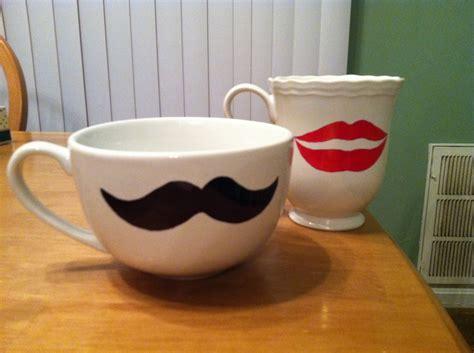design mugs diy diy personalized coffee mugs design your mug with a