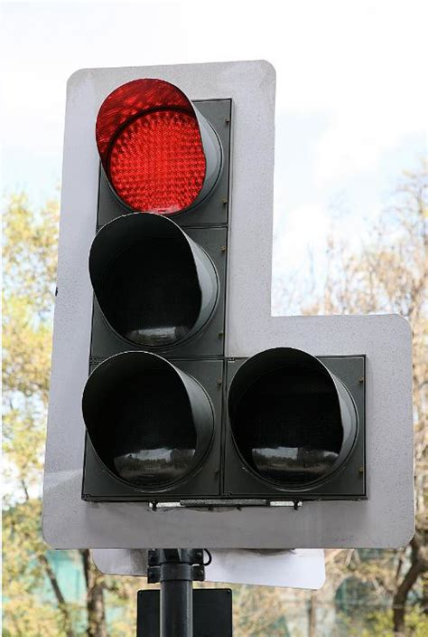 how to beat a red light ticket how to beat a red light camera ticket in florida traffic