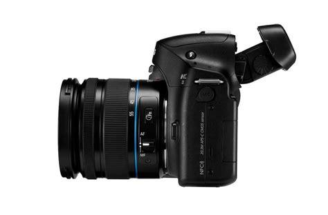 best samsung mirrorless best mirrorless cameras digital trends