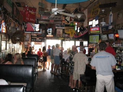 top dive bars the top 15 orange county dive bars oc weekly