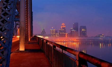 Louisville Ky Search Louisville Tourism Best Of Louisville Ky Tripadvisor