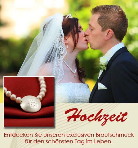 Hochzeitsschmuck Shop by Hochzeitsschmuck