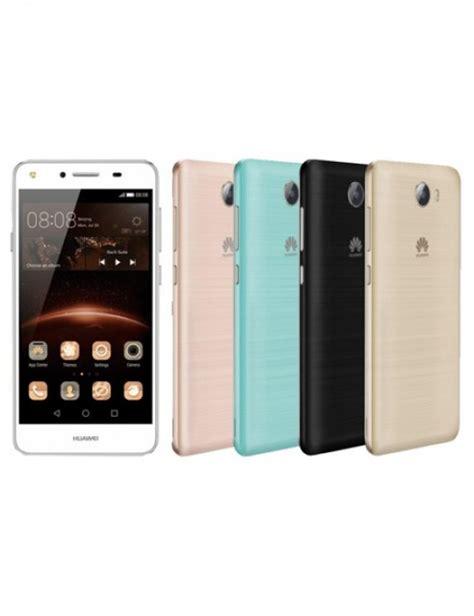 Hp Huawei Y5 Batik huawei y5 ii specs photos and more