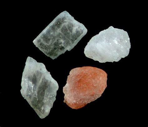 Himalayan Salt Rock L by Salt L