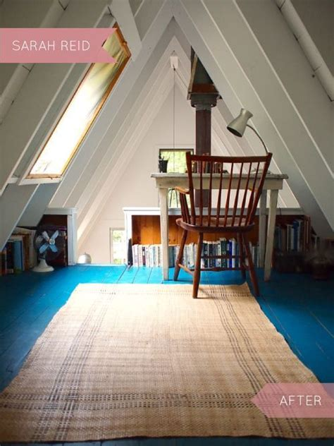 lofts in attics 419 best images about attic ideas on window