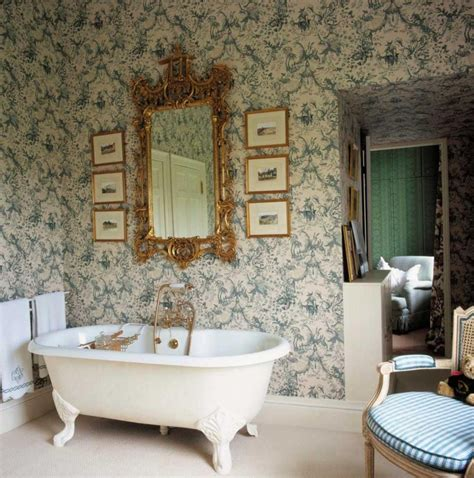 victorian bathrooms decorating ideas victorian bathroom design memes